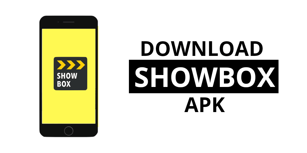 ShowBox Apk download
