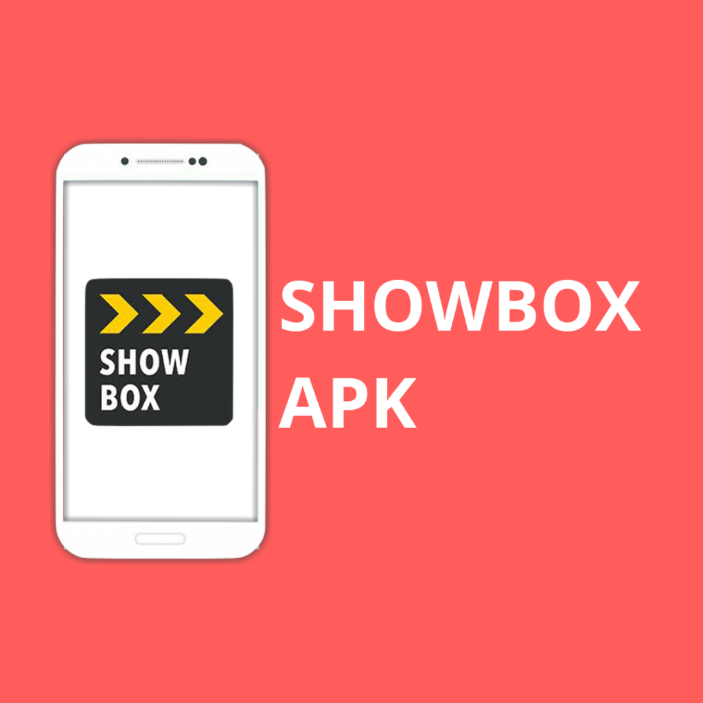 Showbox For Android Download Latest Update - Showbox
