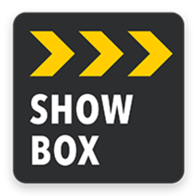 showbox 5.35 apk download