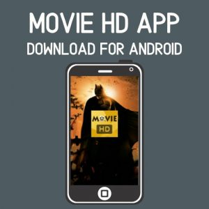 Movie HD for Android