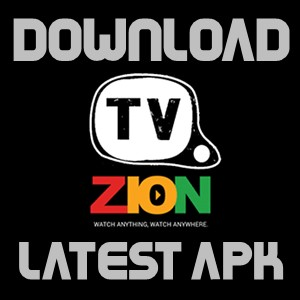 TVZion APK Download For Android