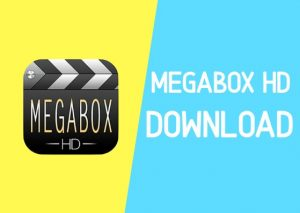 megabox hd download