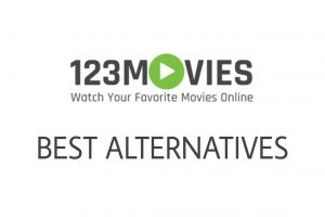 123movies best Alternatives