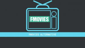 fmovies alternative