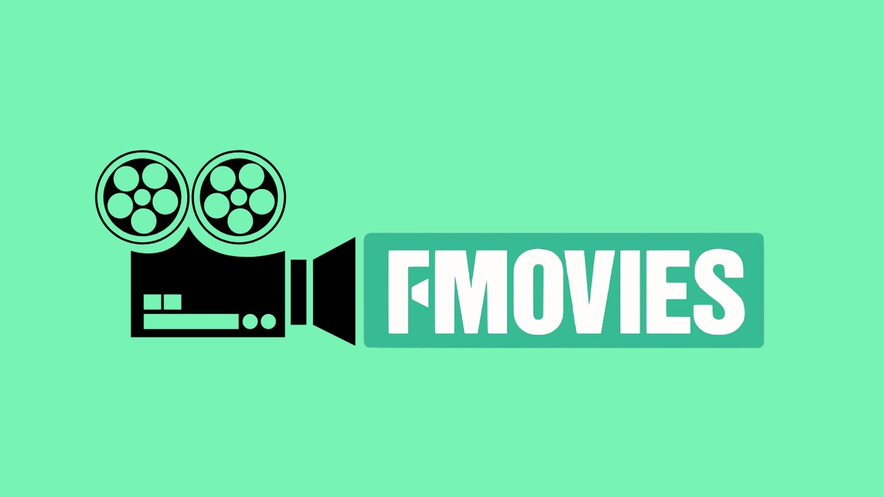 fmovies streaming