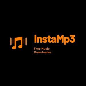 instamp3 app
