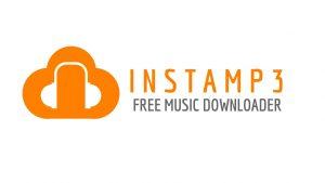 instamp3 downloader