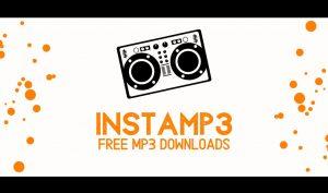 instamp3 music downloader