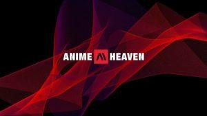 Animeheaven